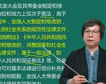 游文丽经济法