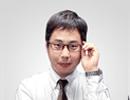 建设工程教育网林轩