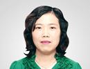 建设工程教育网唐琼