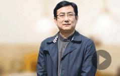 徐云博监理工程师