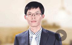 陈江潮造价工程师