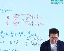 考研数学数列定义及性质