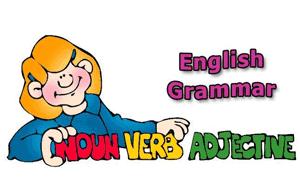 英语学习容易犯的语法错误归纳