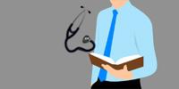 执业医师网校排名