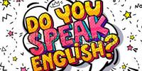 英语网校排行榜