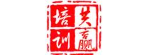 南京共赢职业培训学校